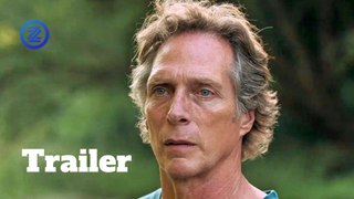 Cold Brook Trailer #1 (2019) William Fichtner, Kim Coates Drama Movie HD