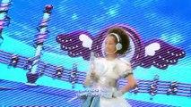 Miracle Tunes   Canzone Dello Spazzino 1x07