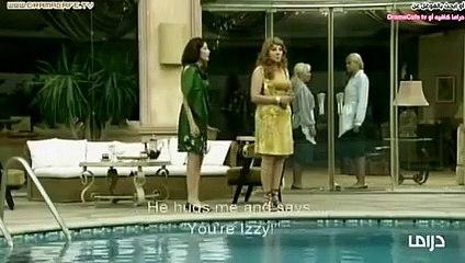 مسلسل ملكة في 24- المنفي الحلقة 24