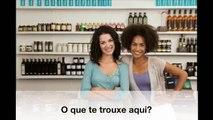 Projeto Domina Internet da Tribuna PR quer mudar vida de pequenas e médias empresas de Curitiba