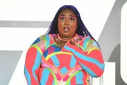 Lizzo Accused of Plagiarizing 'Truth Hurts'
