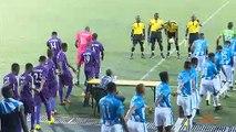 Football | Ligue 2 : Le résumé du match lys Sassandra - co Bouaflé
