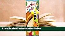 Full E-book  Roar, Roar, Baby!  A Karen Katz Lift-the-Flap Book  Review