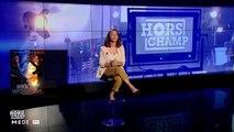 Hors champ:118 ème épisode - 16/10/2019