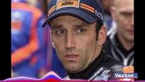 Moto GP – Johann Zarco retrouve les circuits