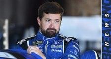 Stenhouse Jr. to drive for JTG Daugherty Racing in 2020