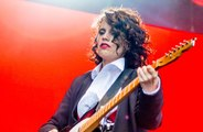 Anna Calvi thinks a Peaky Blinders film would 'work really well'