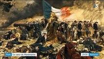 L'histoire méconnue de la basilique du Sacré-Cœur à Montmartre