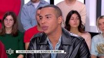 Olivier Rousteing : À la recherche du bonheur - Clique - CANAL+