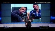 Blendi Fevziu: Pyetja ime per policine, 24 ore qe nuk marr pergjigje...