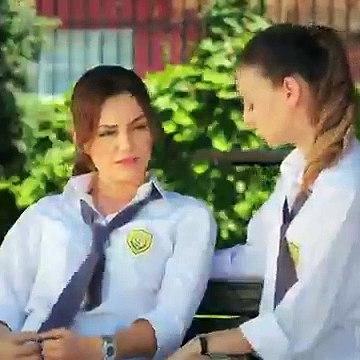 -Zeynep - Capitulo 10 (HD)