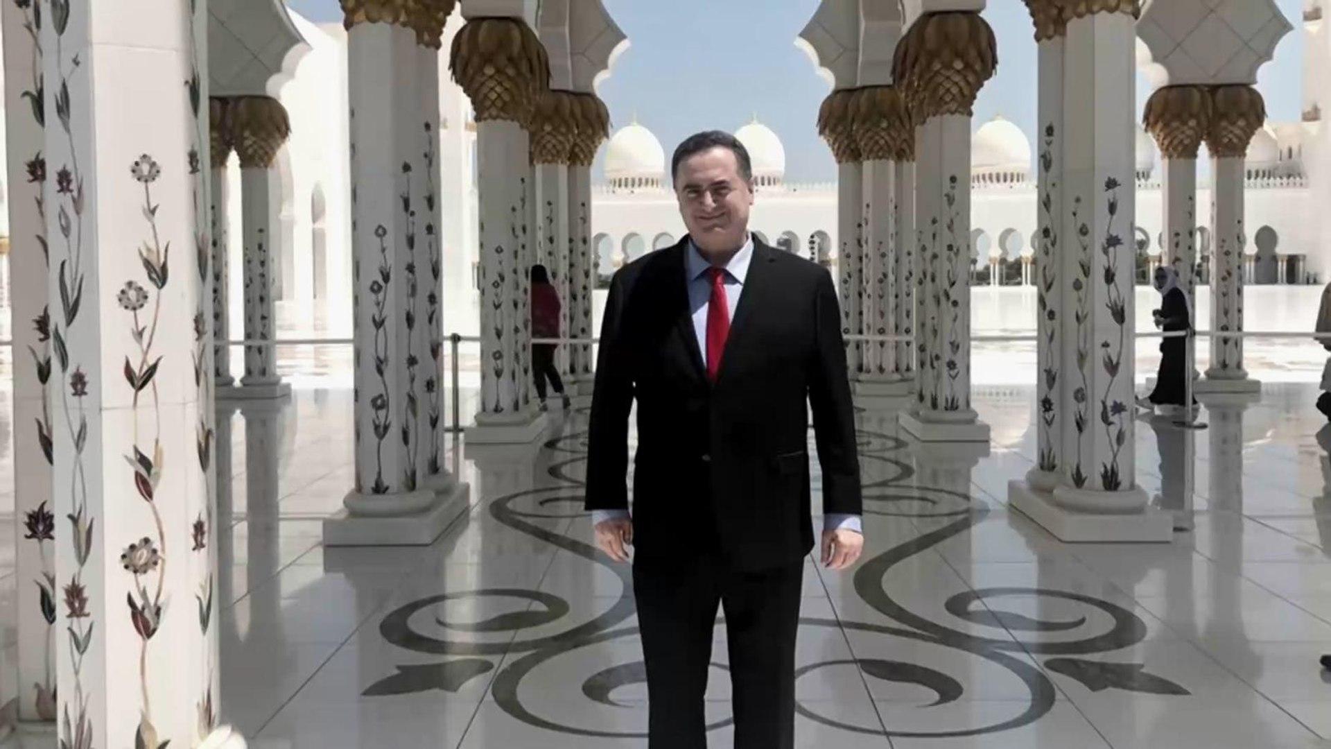 الإمارات تستقطب ضباط مخابرات إسرائيليين.. ما حقيقة العلاقات بين الإمارات وإسرائيل؟