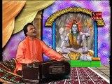 Om Mangalam Omkar Mangalam _ Lord Shiva Bhajan _ Hemant Chuhan And Damyanti Baro