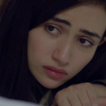 Mohabbat Agar Hai Dikhai To De - Emotional Scene _ Sana Javed