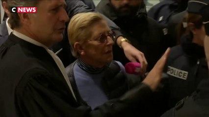 Procès Balkany : Patrick Balkany relaxé pour «corruption», 5 ans de prison pour «blanchiment»