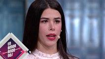 ¡Isabel sufre ATAQUE en redes sociales! | Enamorándonos