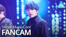 [예능연구소 직캠] SF9 - RPM (CHANI), 에스에프나인 - RPM (찬희) @Show! Music Core 20190622