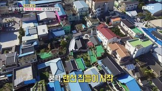[LIVING] Korea Style House,생방송 오늘 아침 20191017