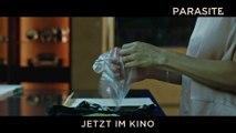 PARASITE Film – Jetzt im Kino