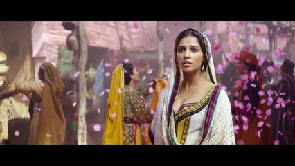 Aladdin Trailer #1 (2019) - Movieclips Trailers