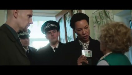 Red Joan Trailer #1 (2019) - Movieclips Trailers