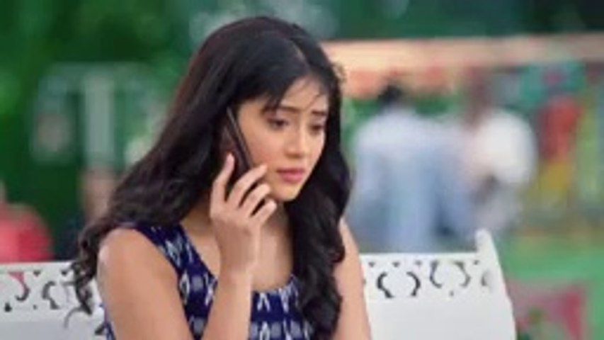 Yeh Rishta Kya Kehlata Hai 17 October 2019 Full Episode
