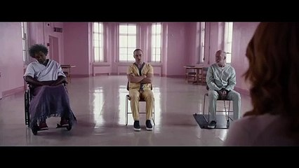 Glass International Trailer #1 (2019) - Movieclips Trailers