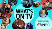 Ratings and Reviews for New Movies and TV Shows - Trailer