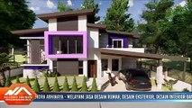 HP: 0813.5819.9617, Desain Rumah Minimalis, Desain Rumah Malang