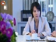 Doi Dac Nhiem Chong Khung Bo tap 10 Phim Hinh Su S