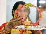 Karwa Chauth Vrat pooja