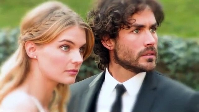 Amor a la Catalán Capitulo 60 Completo HD - Capitulo 60 Amor a la Catalán  Completo HD