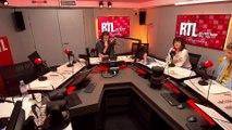 L'invité de RTL Petit Matin du 17 octobre 2019