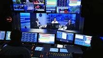 INFO EUROPE 1 - General Electric prêt à réduire son plan de suppressions de poste à Belfort… sous conditions