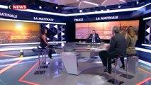 Le JT de la Matinale du 17/10/2019