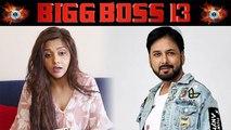 Bigg Boss 13: Daljeet Kaur's says 'My eviction was unfair' |Interview |FilmiBeat