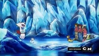 Pokemon 12 sezon 12 Bolum Turkce Dublaj