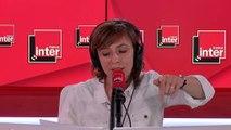 """Alain Souchon, fidèle à lui-même, à la complicité qui nous lie à lui et à son """"Âme fifties"""""""
