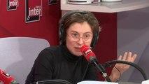 """François-Xavier Bellamy sur le rejet de la candidature de Sylvie Goulard : """"Il est anormal que le président soit incapable de comprendre que la démocratie c'est aussi l'existence de contre-pouvoirs et d'institutions indépendantes de son autorité"""""""