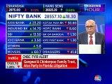 Here are some investing picks from Prakash Gaba and Mitessh Thakkar