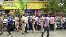 PMC बैंक घोटाला: कोर्ट ने सुरजीत सिंह अरोड़ा को 22 अक्टूबर तक के लिए पुलिस कस्टडी में भेजा