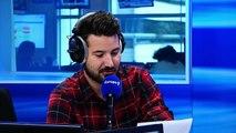 Les audiences TV du mercredi 16 octobre : TF1 aux bons soins de Good Doctor