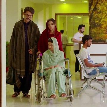 Bhool Episode 30   2nd October 2019   ARY Digital Drama
