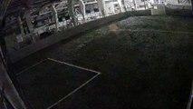 10/17/2019 03:29:39 - Sofive Soccer Centers Rockville - Old Trafford