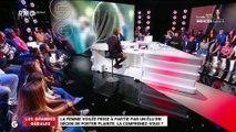 La femme voilée prise à partie par un élu RN décide de porter plainte - 17/10