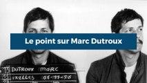 Le point sur Marc Dutroux