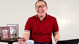 How to use Google Home - Pertanyaan gokil dijawab oleh teknologi AI Google