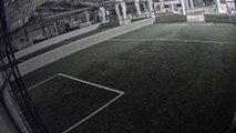 10/17/2019 04:22:50 - Sofive Soccer Centers Rockville - Parc des Princes