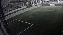 10/17/2019 04:59:58 - Sofive Soccer Centers Rockville - Parc des Princes