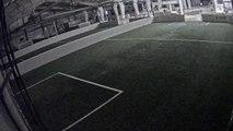 10/17/2019 04:59:07 - Sofive Soccer Centers Rockville - Parc des Princes